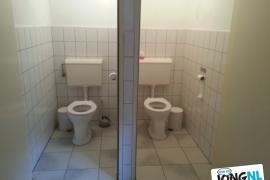 7.1 toiletten dames