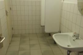 7.2 toiletten heren