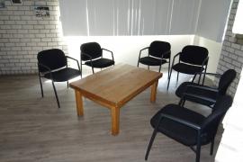 4.1 staflokaal tafel