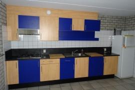 5.2 keuken aanrecht